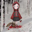 Caperucita killer