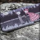 Carcasa iphone 6 3D Te regalo la luna Perfil