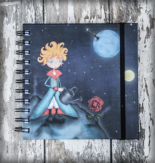 decoración bebé infantil regalo dibujo arte diseño cine amor niños vintage ropa venta digital cuadro ilustración original naif rosa cuento