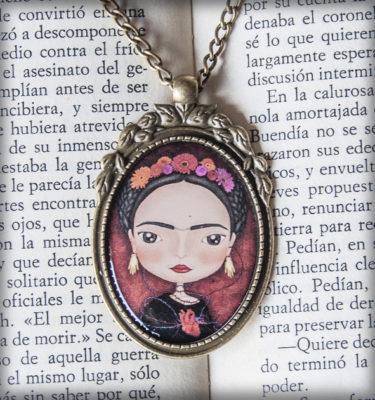 decoración bebé infantil regalo dibujo arte diseño cine amor niños vintage ropa venta digital cuadro ilustración original méxico flores corazón