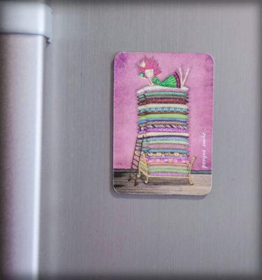 ilustración original decoración bebé infantil regalo dibujo arte diseño cine niños vintage ropa venta digital cuadro nevera cuento clásico