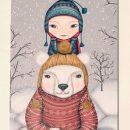 PLACA invierno 02