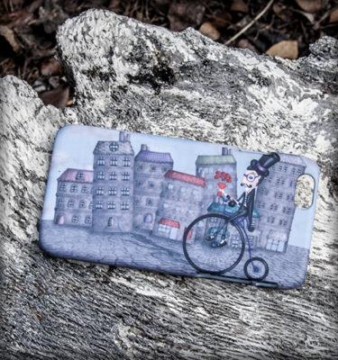 decoración bebé infantil regalo dibujo arte diseño cine amor niños vintage ropa venta digital cuadro original ilustrada cita flores ciudad caballero bicicleta