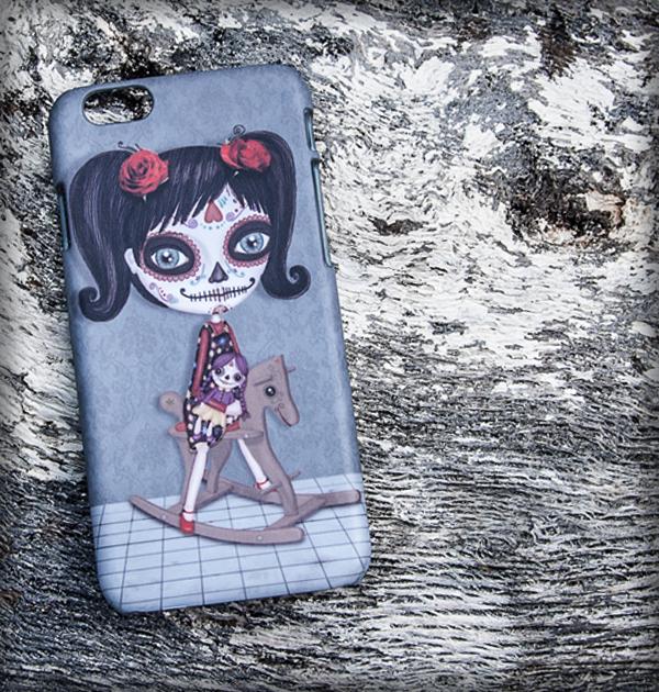 decoración bebé infantil regalo dibujo arte diseño cine amor niños vintage ropa venta digital cuadro original ilustrada méxico calavera naif niña