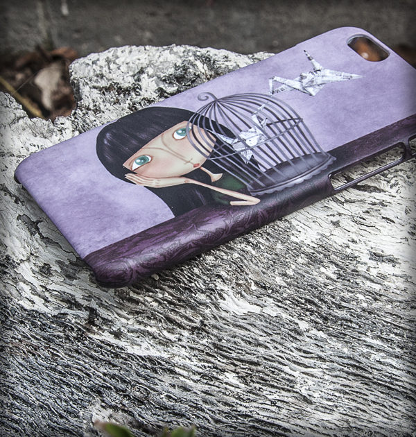 decoración bebé infantil regalo dibujo arte diseño cine amor niños vintage ropa venta digital cuadro original ilustrada pájaro papel niña naif