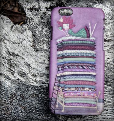decoración bebé infantil regalo dibujo arte diseño cine amor niños vintage ropa venta digital cuadro original ilustrada princesa cuento naif