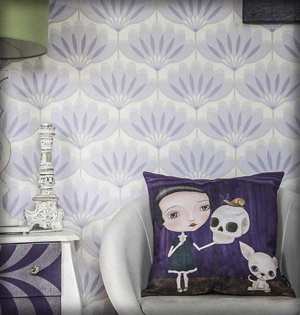 decoración bebé infantil regalo dibujo arte diseño cine amor niños vintage ropa venta digital cuadro shakespeare calavera hamlet perro caracol gótico original ilustrada