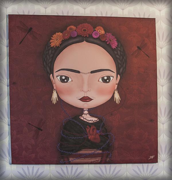 decoración bebé infantil regalo dibujo arte diseño cine amor niños vintage ropa venta digital cuadro corazón flores méxico libélula ilustración original