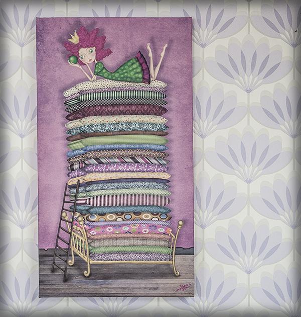 decoración bebé infantil regalo dibujo arte diseño cine amor niños vintage ropa venta digital cuadro ilustración original cuento rosa naif