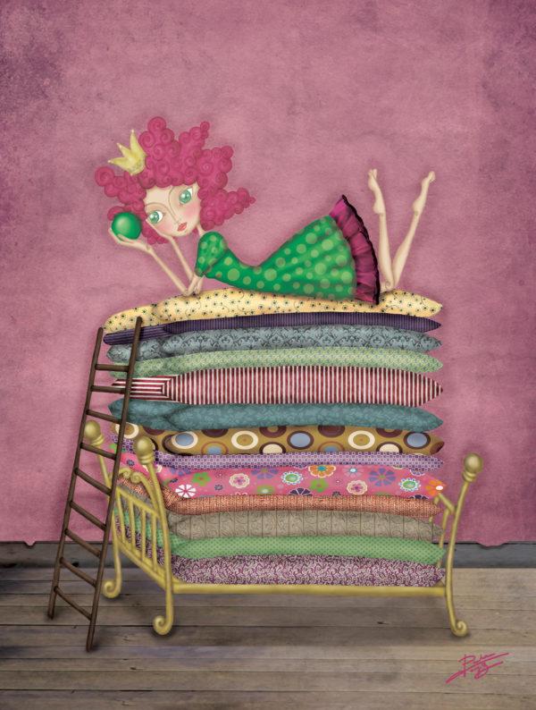 decoración bebé infantil regalo dibujo arte diseño cine amor niños vintage ropa venta digital cuadro