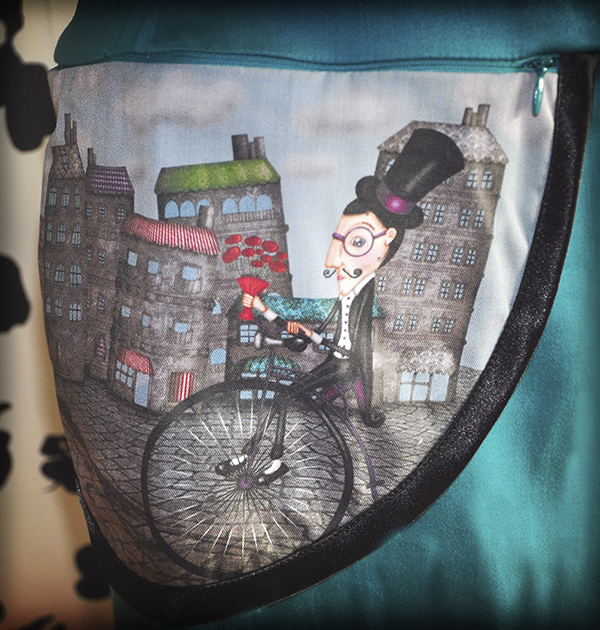 decoración bebé infantil regalo dibujo arte diseño cine amor niños vintage ropa venta digital cuadro vestido cita naif original ilustrado