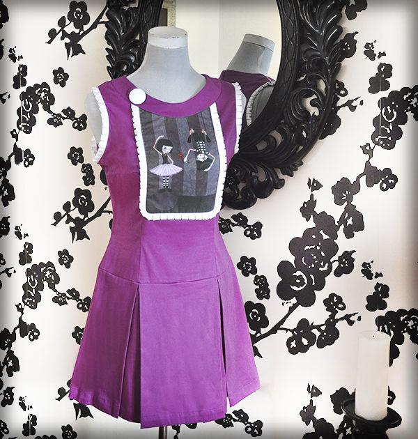 decoración bebé infantil regalo dibujo arte diseño cine amor niños vintage ropa venta digital cuadro vestido mimos naif original ilustrado