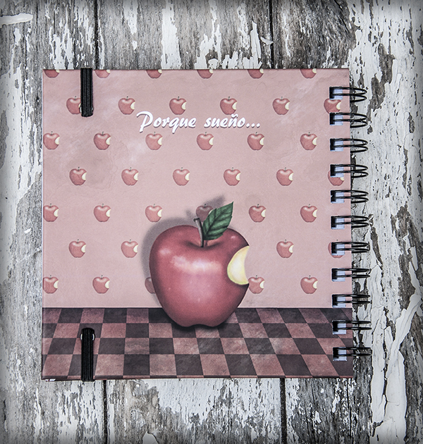 decoración bebé infantil regalo dibujo arte diseño cine amor niños vintage ropa venta digital cuadro ilustración original blancanieves enanitos naif manzana cuento princesa