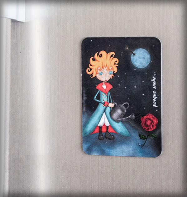 ilustración original decoración bebé infantil regalo dibujo arte diseño cine niños vintage ropa venta digital cuadro nevera cuento libro